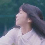 『素晴らしい投球フォーム!!坂道研修生 山口陽世 紹介動画が公開!!!』の画像