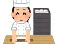 【画像】もうこのレベルのパン屋さんでいいから彼女欲しい