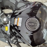 『【バイク】Ninja1000SX 買い漁ったアクセサリーパーツを書いていく【ちょっとレビュー】』の画像