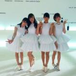 『【乃木坂46】『お姉さん組』最高や・・・』の画像