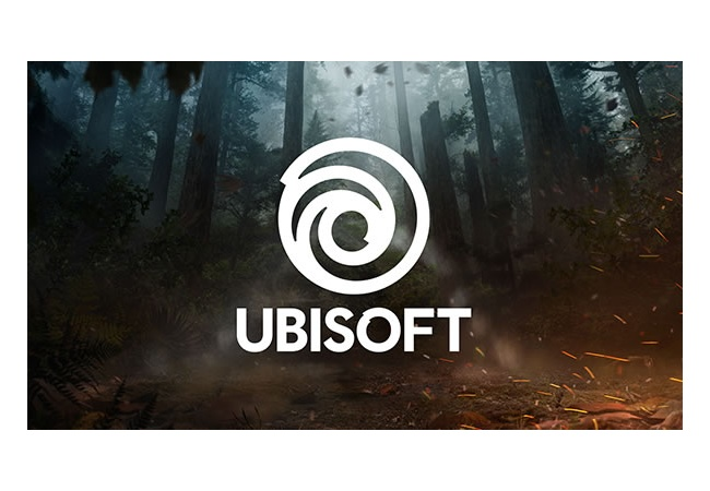 【朗報】UBI、2021年4月までに5本のAAAタイトル発売を予告 アサクリとファークライの新作くるぞ!!!