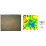 『【測定事例】 アルミナフィラー単体の熱伝導性の評価』の画像