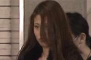 「遊ぶ金目的」韓国籍のカリスマ店員ら倉庫から服盗み逮捕
