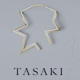 『TASAKI(7968)-オーシャン・パール・インベストメント(アイルランド)』の画像