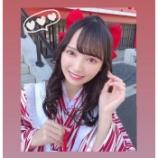 『[ノイミー] 鈴木瞳美「Instagram フォロワーさん、2万人越えありがとうございます…」』の画像