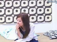 https://resize.blogsys.jp/5b58f6c07a37c9afe4cd20029bf2646bc4bcb629/crop1/220x160/http://livedoor.blogimg.jp/entamesokuhou-123/imgs/7/2/72d40f09-s.png