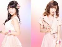 【モーニング娘。'17】野中美希が撮影した生田衣梨奈先輩の写真wwwww