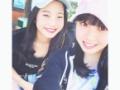 【朗報】女優の本田望結さん(12)、完全に大人になるwwwww(画像あり)