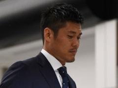 「先週末、約2ヶ月ぶりにベンチに入った・・・GKというのはつくづく難しいポジション」by 元日本代表・川島永嗣
