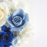 『ひと手間で結婚式の招待状に差を付ける♪』の画像