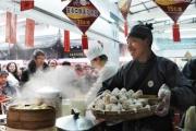 韓国人から見た中国人の4つの欠点とは?