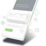 『TitanFX(タイタンFX)が、週間市場分析レポート配信サービスを開始』の画像