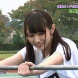 『【欅坂46】渡辺梨加ちゃんがムチムチしてて可愛過ぎるんだが・・・』の画像