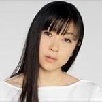宇多田ヒカル、アルバム制作の「メモ書き」が1700万円で販売されるwwww