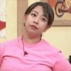 『餅田コシヒカリ、中島由貴との2ショット画像を公開!!』の画像