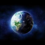 【宇宙の大きさ】地球を1mmとすると