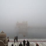 『【インド旅行】シク教の街アムリトサルの旅 旅行記①』の画像