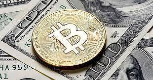 bitcoin-dollar-trade[1]