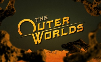 『Fallout』のクリエイターが製作に参加する新作『The Outer Worlds』