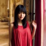 『【菅井友香】お嬢様感たっぷりな美くびれボディ水着姿初解禁!』の画像