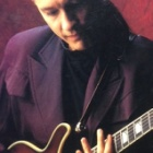 『Robben Ford & The Ford Blues Band』の画像