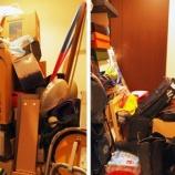 『【納戸を活用!】納戸収納のアイデア・実例・活用法☆ 【インテリアまとめ・インテリアブログ68 】』の画像