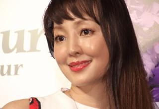 【驚愕】伊東美咲、菅野美穂…豪華すぎ!ママ友ショットに反響