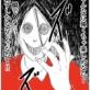 【美紗子・実の場合その77】事故物件物語EP3