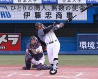 【阪神】マルテ 出.406 OPS.949