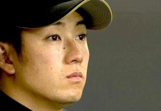 【野球】斎藤佑、今季未勝利で4年連続の年俸ダウン「精いっぱいやるしかない」