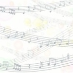 【社会】夏休みの宿題 「鍵盤ハーモニカ練習」に近所住民怒る