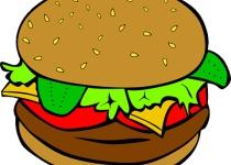 外国人「日本人ってパスタとか中華とかハンバーガーとか全然日本食食べてなくてワロタ」