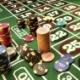 裏カジノのディーラーやってたけど質問ある?