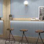 独創的な空間を提供する輸入建材の株式会社レージェンシー