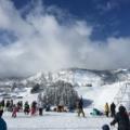 1911年1月12日、「スキー記念日」
