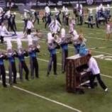『【DCI】ショー抜粋映像! 2013年ドラムコー世界大会第11位『 スピリット・オブ・アトランタ(Spirit of Atlanta)』本番動画です!』の画像