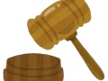 女性裁判官が痴漢事件を担当した結果wxwxwxwxwxw