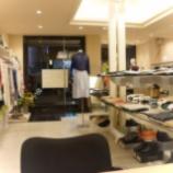 『店内から』の画像