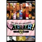 【闘魂SHOP通販】週末おすすめ商品  DVD「TORU Y...