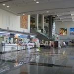 佐賀県では「バスに乗る感覚」で佐賀空港を利用する70万人がいるらしいwww