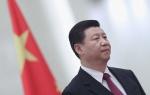 【G20】 中国メンツ捨てるwww  対日問題で、米国にした要求判明!習近平、日本にビビリ過ぎィ!