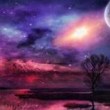 『【心霊体験】朝起きると金縛りや身体中に小さい切り傷、夢で目覚めるのは決まって8月1日の午前1時』の画像