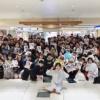 【NMB48】太田夢莉ちゃんの客層wwwwwwwwwwww