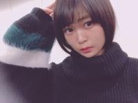 【画像】欅坂46verの山崎怜奈wwwwww