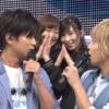 【悲報】手越の次のターゲットが須田と大矢