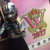 松村香織製作の福士奈央「女芸人No.1決定戦」の衣装がwwwwwwwwwwwwwwwwww
