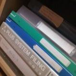 『ベッシー・ヘッドのファイル。』の画像