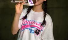 元乃木坂46の佐々木琴子の美貌が一般に拡散されていく!!!インスタグラム開始!