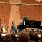 Rayのピアノ&バイオリン