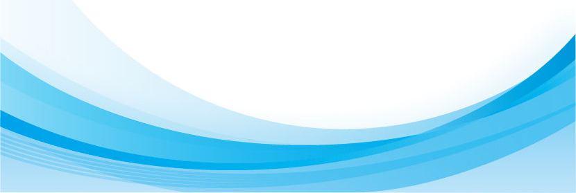 競馬予想のブログと予想技術開発記録 イメージ画像